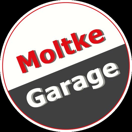 Moltke Garage Köln