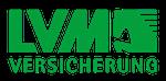 LVM-Logo