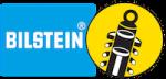 bilstein-logo-o25bygzp4xiw9d5fq7i0zn35lr7wxfpf0t9dmzt0sw